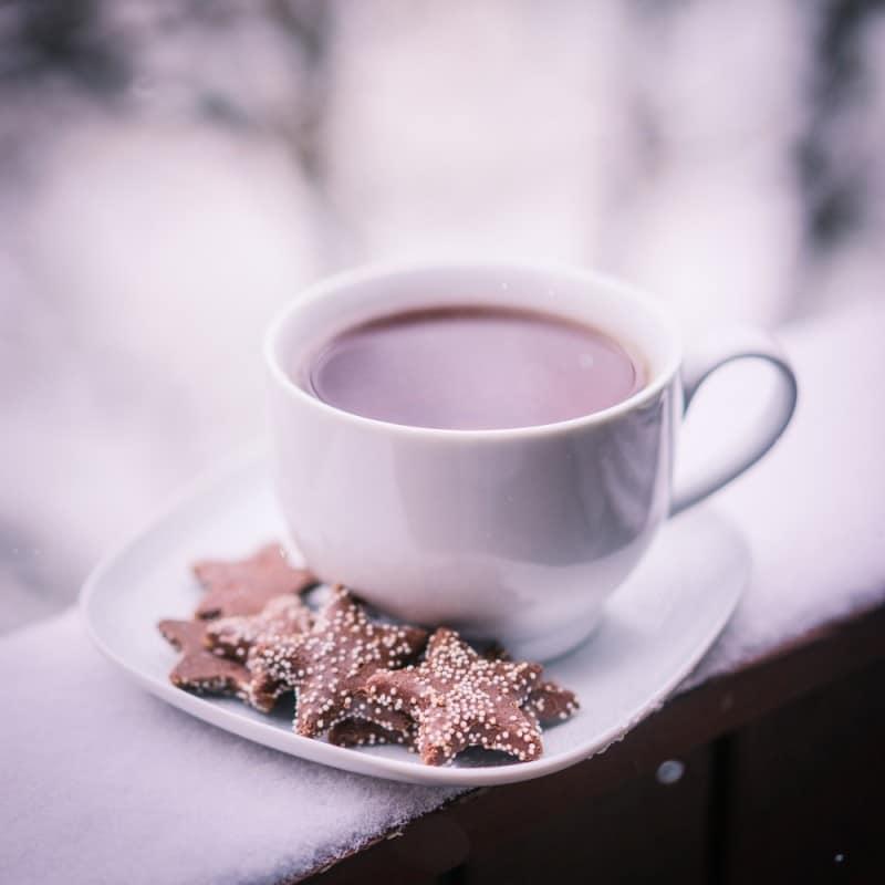 קפה רונן הלל