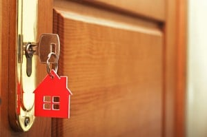 הפתח לעיצוב הבית זה רונן הלל יחסי ציובר