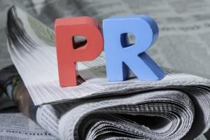 שיווק פרסום ויחסי ציבור