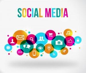 רונן הלל - יחסי ציבור במדיה החברתית