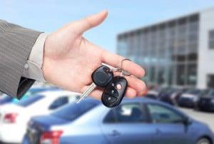 יחסי ציבור לחברות רכב זה רונן הלל