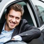 יחסי ציבור לחברות רכב השכרה,טרייד אין וליסינג זה רונן הלל