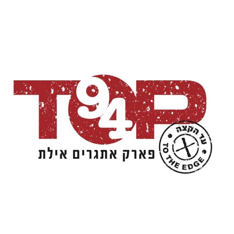 לוגו טופ 94