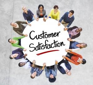 לקוחות מרוצים במשרד רונן הלל יחסי ציבור