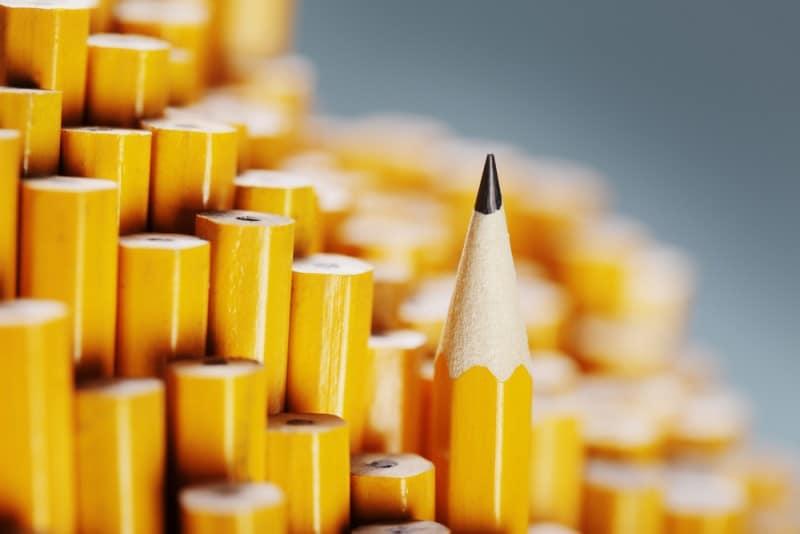 אלי גידור - שינויים במודל הכלכלי של הקמעונאות